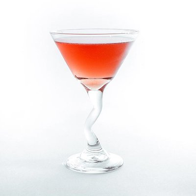 20140313swizzle-kombucha-cocktail